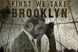Screenshot van Brooklyn Guns