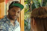 Screenshot van Ingrid Goes West