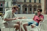 Screenshot van Call Me By Your Name