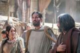 Screenshot van Paul, Apostle Of Christ