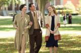 Screenshot van Professor Marston & The Wonder Women