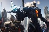 Screenshot van Pacific Rim 2: Uprising