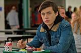 Screenshot van Love, Simon