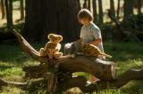 Screenshot van Goodbye Christopher Robin