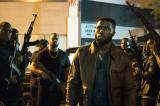 Screenshot van The First Purge