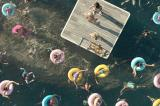 Screenshot van The Meg