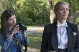 Screenshot van A Simple Favor