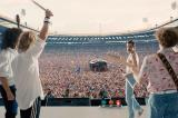 Screenshot van Bohemian Rhapsody