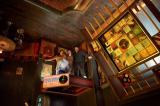 Screenshot van Escape Room