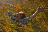 Screenshot van At Eternity's Gate