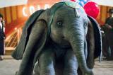 Screenshot van Dumbo