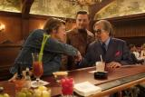 Screenshot van Once Upon A Time In Hollywood