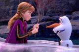 Screenshot van Frozen 2