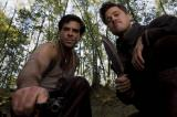 Screenshot van Inglourious Basterds