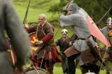 Screenshot van 1066