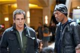 Screenshot van Tower Heist