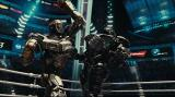 Screenshot van Real Steel