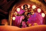 Screenshot van The Pirates: Band Of Misfits