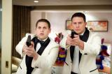 Screenshot van 21 Jump Street