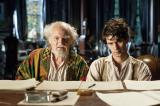 Screenshot van Cloud Atlas