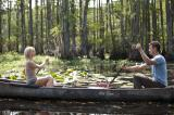 Screenshot van Safe Haven
