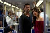 Screenshot van Dead Man Down