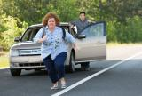 Screenshot van Identity Thief