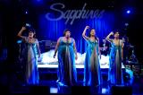 Screenshot van The Sapphires