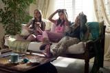 Screenshot van The Bling Ring
