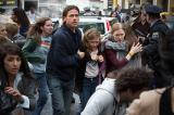 Screenshot van World War Z