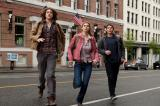 Screenshot van Percy Jackson: Sea Of Monsters