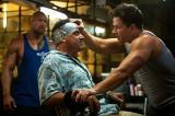 Screenshot van Pain & Gain