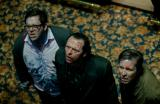 Screenshot van The World's End
