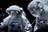 Screenshot van Gravity