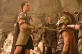 Screenshot van The Legend Of Hercules
