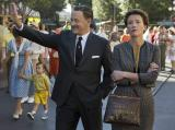 Screenshot van Saving Mr. Banks