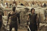 Screenshot van Pompeii