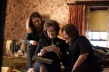 Screenshot van August: Osage County
