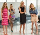 Screenshot van The Other Woman