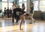 Screenshot van Step Up 5: All-in