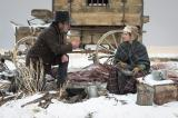Screenshot van The Homesman