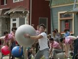 Screenshot van Bad Neighbours