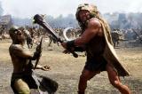 Screenshot van Hercules