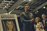 Screenshot van Gone Girl