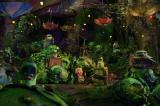 Screenshot van De Boxtrollen