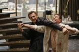 Screenshot van Taken 3
