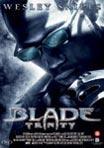 Inlay van Blade: Trinity