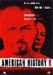Inlay van American history X