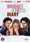 Inlay van Bridget Jones's Diary