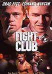 Inlay van Fight Club